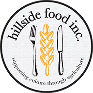 Hillside Food